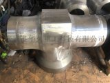 专业生产WB36阀体三通 540