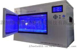 医疗耗材UV胶LED光固化  UVLED烤箱