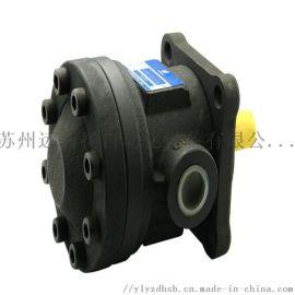 北部精机变量柱塞泵PLV22-F-R-01-B-B-K-10