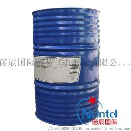 陶氏聚乙二醇600 PEG600