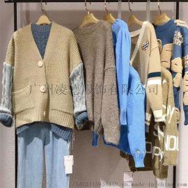 高定羊绒毛衣【欧货系列LVK羊绒毛衣】 2020年