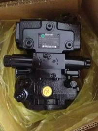高压油泵A7V355HD1LZGOO