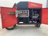 二次构造柱专用泵价格/二次构造柱泵小型生产厂家
