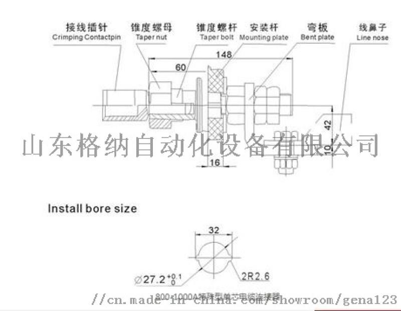 PLC系統控制櫃在使用時有什麼特殊的要求