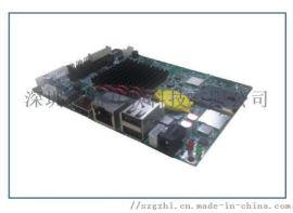 嵌入式安卓工控主板android开发板工业板