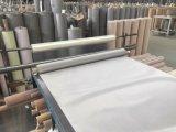 60-120目白鋼網 排滲管用篩網