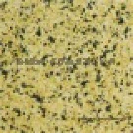 ★★★★生产销售多彩漆、仿石漆、氟碳漆、肌理漆、水包水、水包砂、质感涂料、弹性漆、定制漆