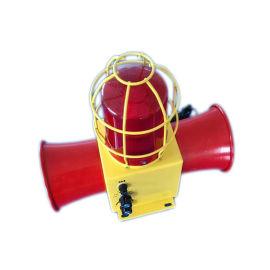 电子蜂鸣器/YL120-220Z/交直流工业报警器