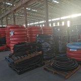惠门厂家供应高压钢丝编织胶管 高压缠绕胶管