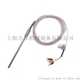 02250062-389壽力溫度感測器