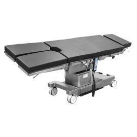 A100-4A多功能骨科手术床 电动手术台