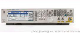 N5182A向量信號發生器KEYSIGHT-佳時通