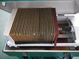永科净化板框压力式滤油机厂家