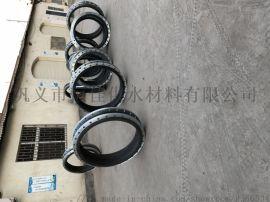 齐齐哈尔市碳钢法兰橡胶膨胀节-欢迎参观