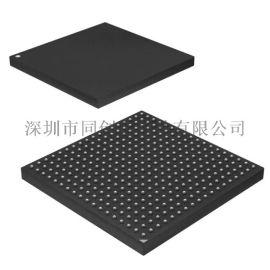 ATSAMA5D31A-CU微处理器  现货