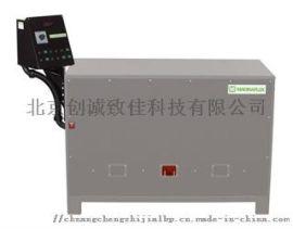 CD-2100三相全波直流固定式磁化电源