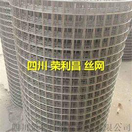 成都内墙保温抹墙电焊网,成都碰焊网,成都电焊网