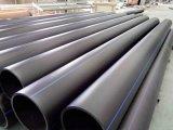 PE管,PE農田灌溉管,高標準農田PE管