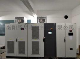 6kv变频器厂家报价 风机调速用变频柜