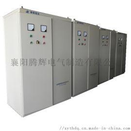 TJ-800进相器厂家_进相器补偿装置案例介绍