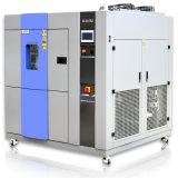 福州小型鏡頭三箱式冷熱衝擊試驗箱,冷熱衝擊箱維修