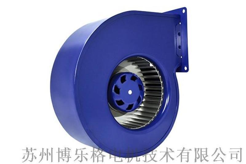 160mmDC鼓风机, 锅炉引风机