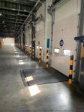 闊福門業專業生產闊福提升門 闊福滑升門 霍曼工業門