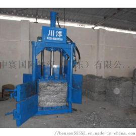 旧设备进口门到门清关代理,广州进口报关公司