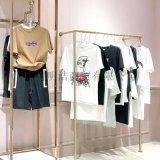 【supreme】品牌女装折扣尾货 城市衣柜货源