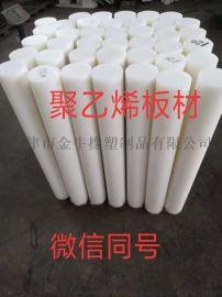专业生产各种规格橡塑制品聚乙烯板材