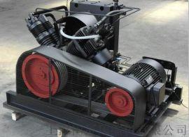250公斤高压空压机参数