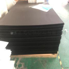 防静电中空板厂家 珠海黑色中空板生产工厂 大量现货