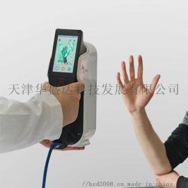 厂家直销便携式彩色手持式3D扫描仪