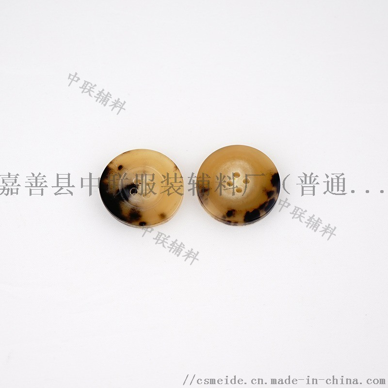树脂纽扣,金属纽扣,塑料纽扣异形纽扣