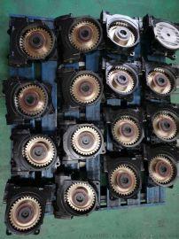 W32D413蜗轮蜗杆减速机
