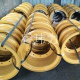 1400-25厦工宽体车钢圈|10.0-25钢锅圈