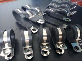 U型管夹clamp福莱通厂家销售