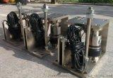 輪輻稱重感測器,大噸位稱重模組江蘇生產
