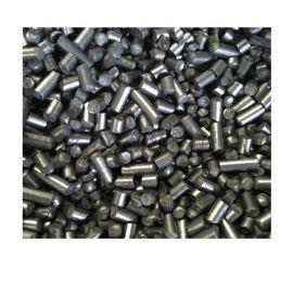 增碳剂90- 92%铸造专用增碳剂