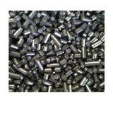 增碳劑90- 92%鑄造專用增碳劑