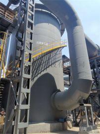 焦炉燃煤防爆氧含量在线监测系统