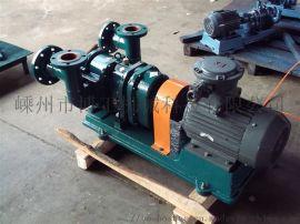 旋转凸轮泵, 旋转凸轮转子泵, 高粘度凸轮转子泵