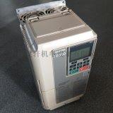 CIMR-HB4A0024FBC安川变频器