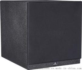有源低频音箱,有源低音炮,数字功放低频音响