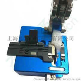 TARLUZ TL-FC01高精度光纤切割刀