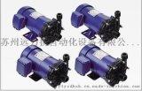全新供应国宝KUOBAO立式泵KD-40VK-2