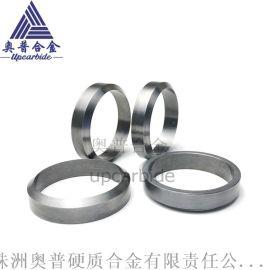 OD75*ID70*8钨钢油盅圆环刀 移印机刀