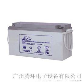 理士蓄电池DJM12150S 铅酸蓄电池150Ah