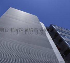 铝格板材料  铝格板市场报价  铝格板厂家供应