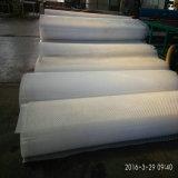 吊带隧道复合防水板, 安徽1.0mm厚吊带EVA防水板